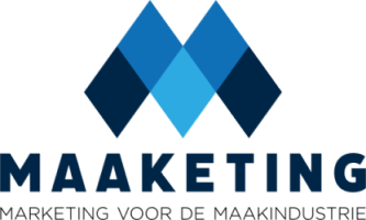 Maaketing_MarketingMaakindustrie